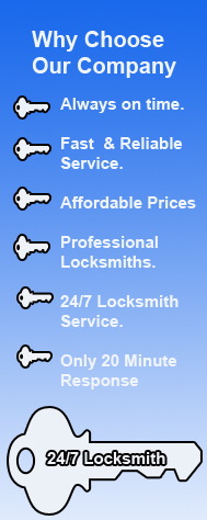 star local locksmith services call  Locksmith now